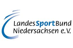 2016_05_N3_LSB-logo_