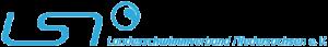 csm_Logo-Schrift-gross_857a53a673
